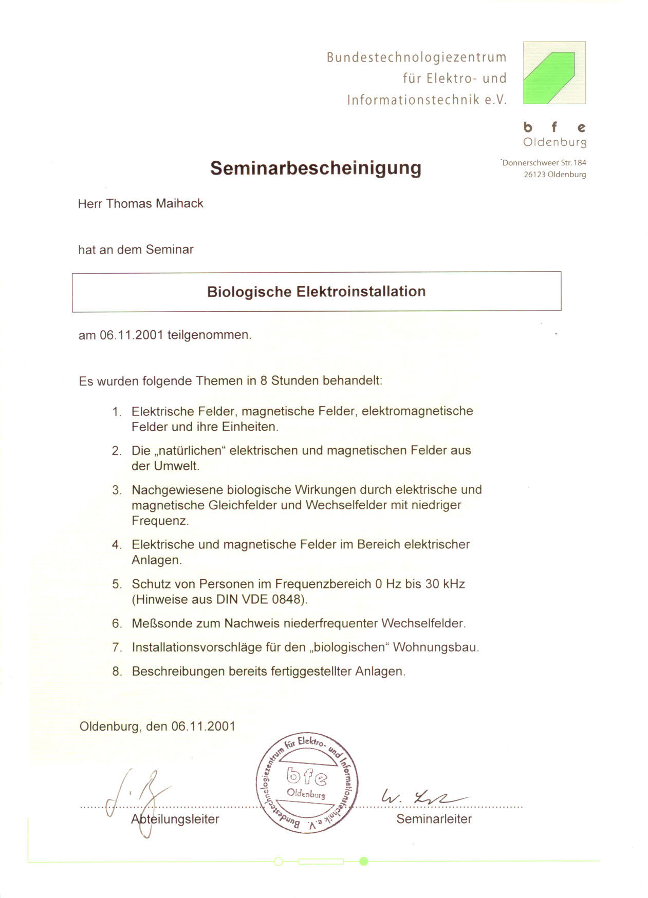 Charmant Ieee Symbole Elektrisch Zeitgenössisch - Der Schaltplan ...