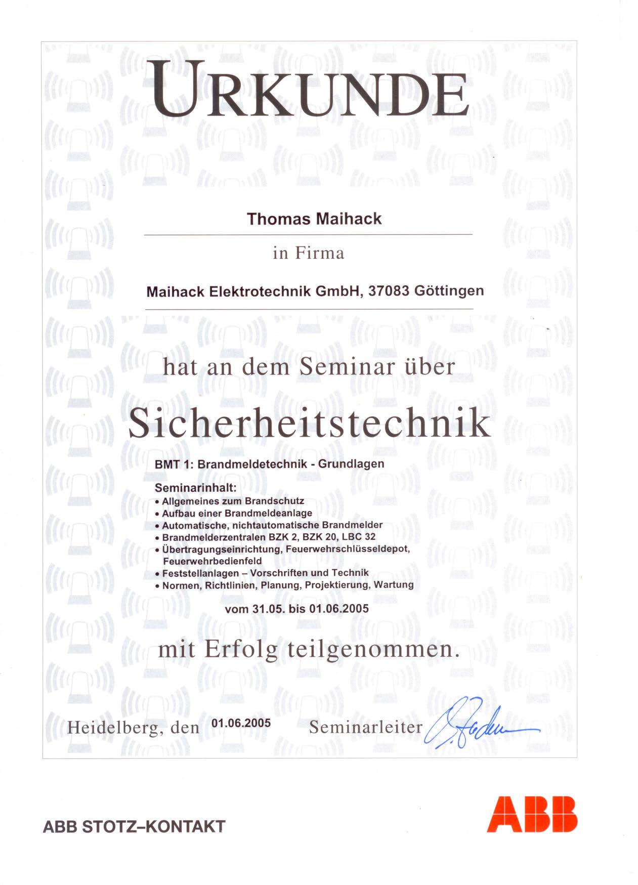 Nett Verdienst Zertifikat Vorlagen Bilder - Beispiel Business ...