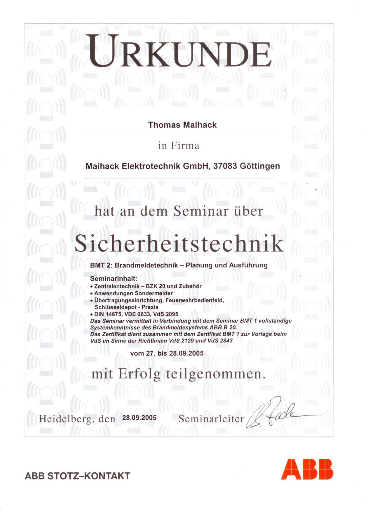 Großzügig Vorlage Zertifikat Der Beschäftigung Galerie - Entry Level ...