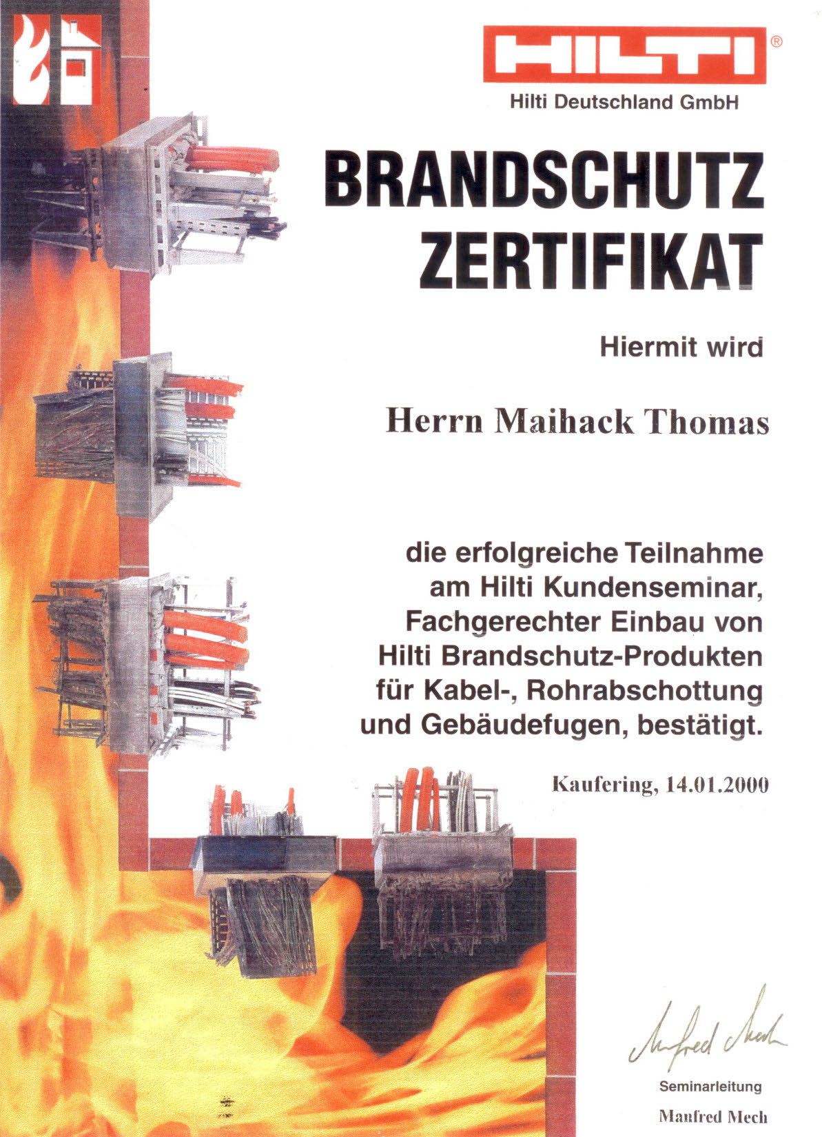 Fantastisch Geburtstagsgeschenk Zertifikat Vorlagen Ideen - Entry ...